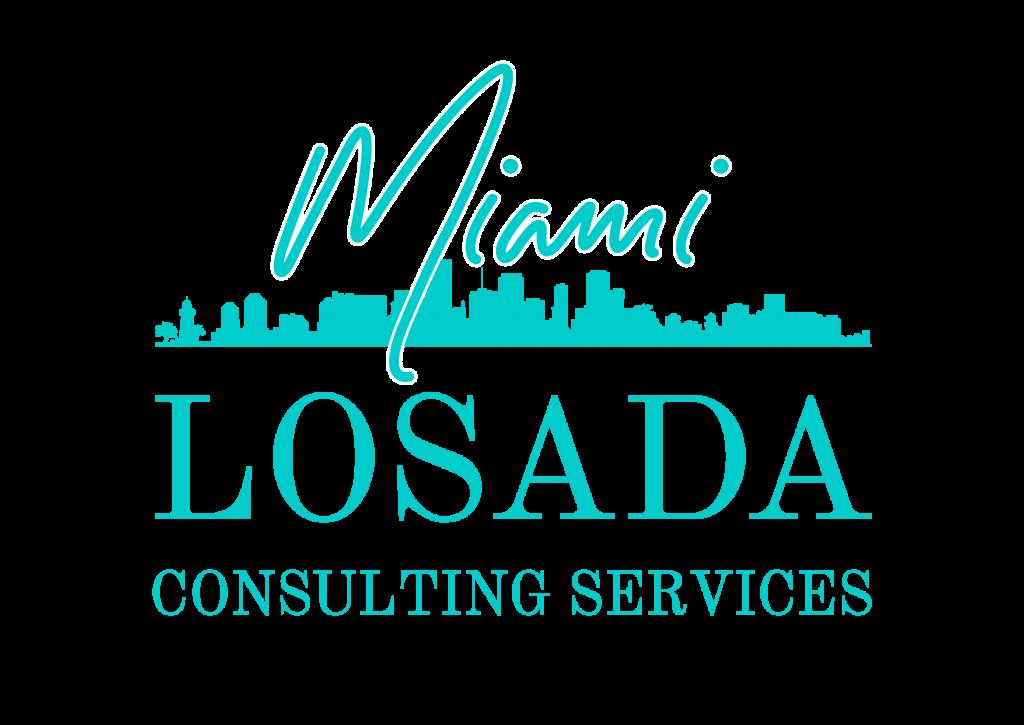 Losada Consulting Services